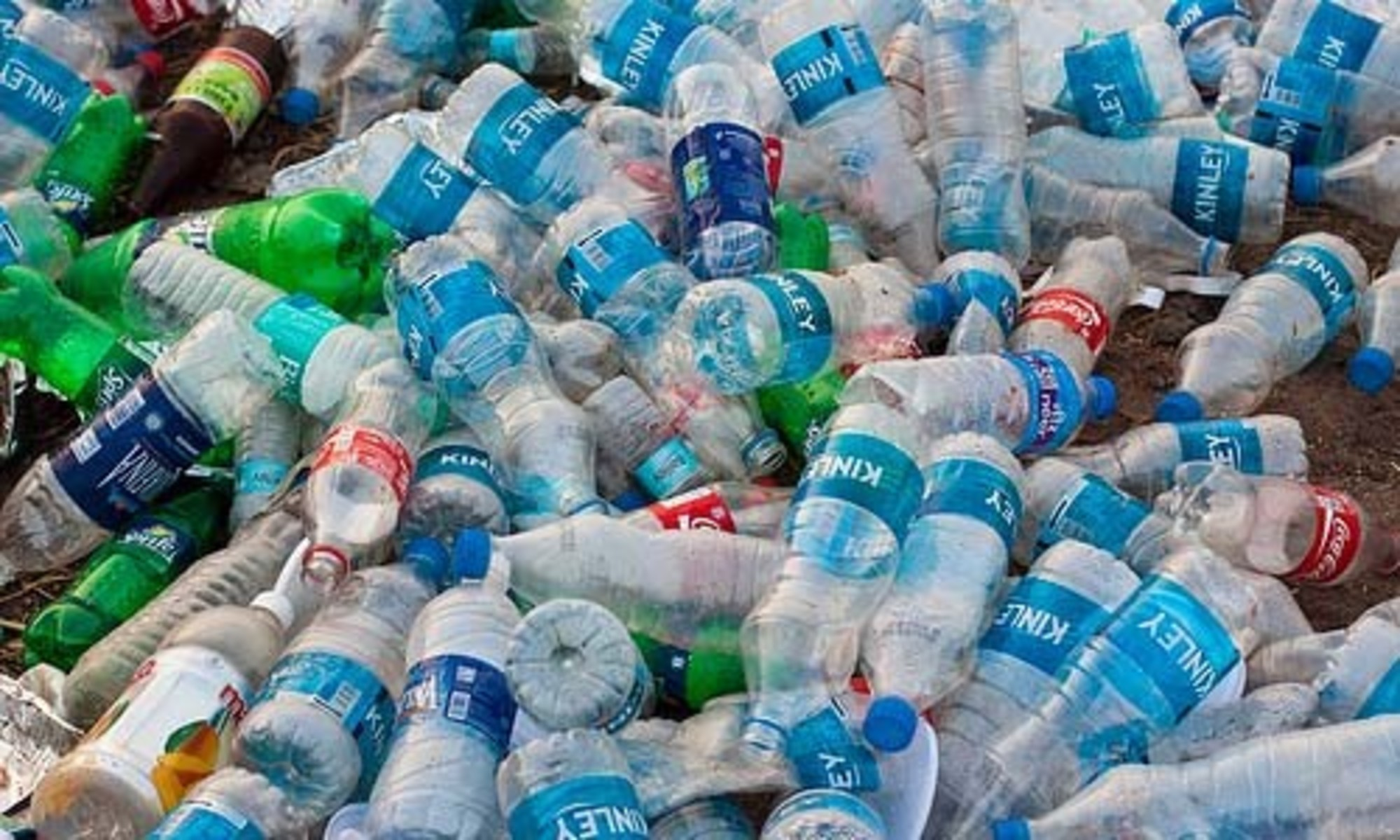 sale and purchase of recycled glass bottles in Houston
