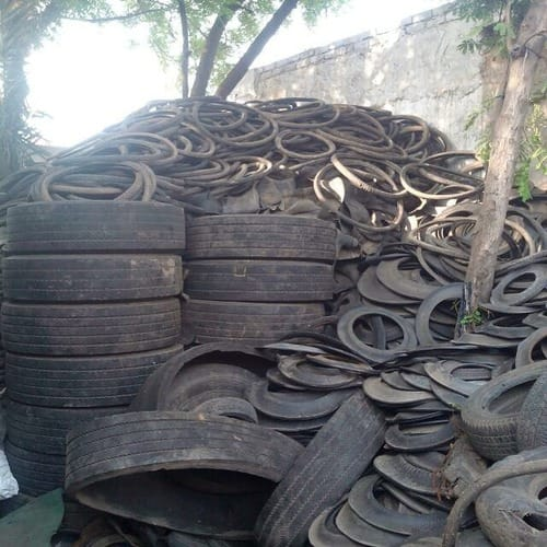 management of recycled oil waste in Philadelphia